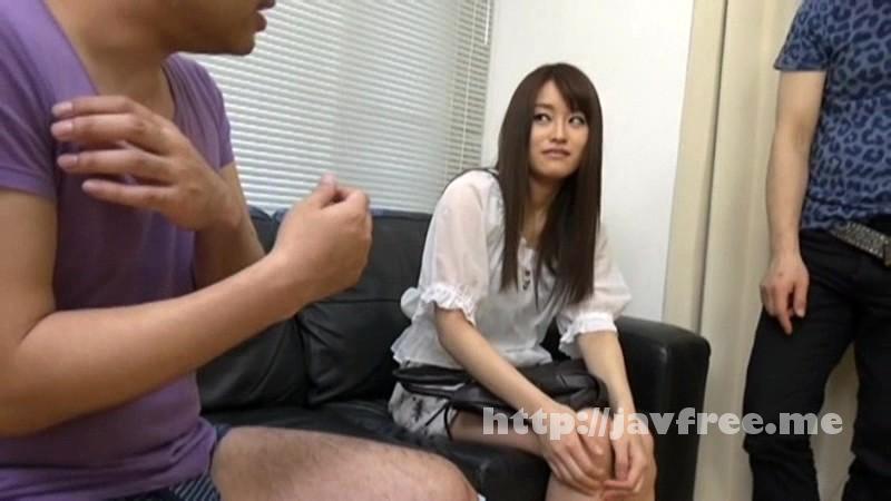 [GIGL 069] 平成NANPAジゴロ!!!4 東新宿界隈でセレブ系巨乳奥様GET!!問答無用の生中出し!!! GIGL