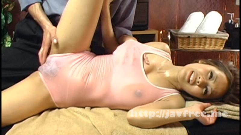 [GIGL 085] エステティックサロンで欲求不満の人妻が旦那に内緒で浮気三昧。男性エステティシャンの肉棒を受け入れ、性欲を発散させる…淫らな人妻5名 GIGL
