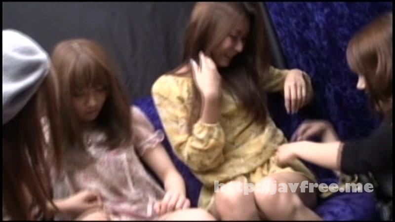 [GIGL 104] ママ友ナンパ師のエロドッキリ素人ナンパ 突然の大量ぶっかけに思わず発情してヤレるのか!? 3 GIGL