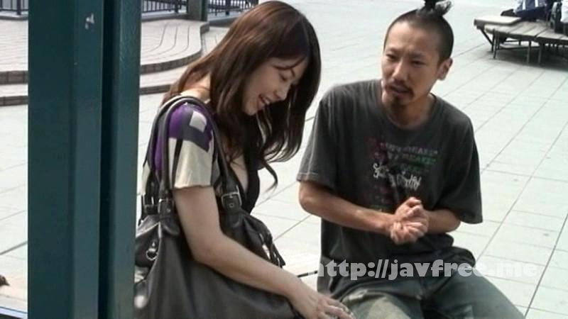 [GIGL 153] 熟妻・若妻ナンパ 2 GIGL