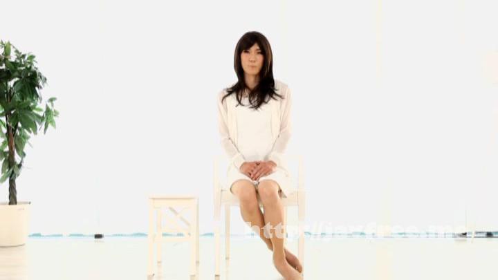 [GJDD 001] 今どき女子になりたい美男子 優也(さやか) GJDD