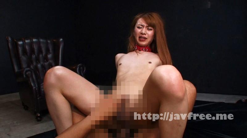 [GJDS 002] 凌辱女装美男子2 橘芹那 橘芹那 GJDS