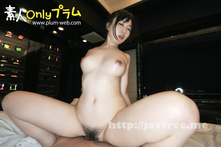 [GM 001] 雄二ゴメスloves人妻 羽月希 28歳 羽月希 GM