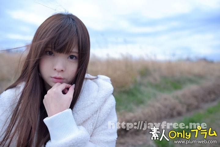[GM 016] 雄二ゴメスloves 016 まりちゃん1●才処女 GM