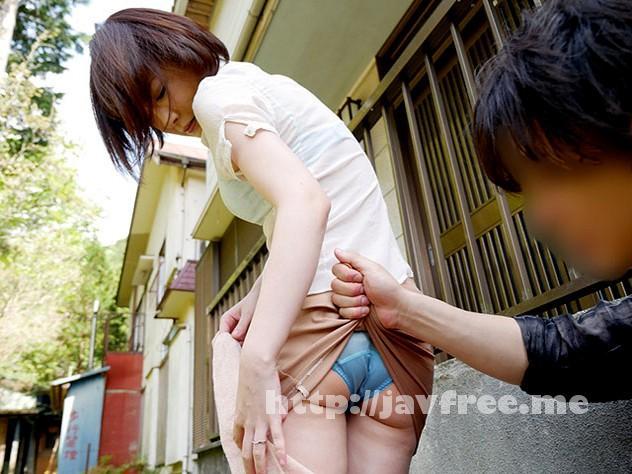 [GRGR-012] 薄着でおでかけ奥さんを打ち水で狙い撃ち!!ビチョ濡れ中出しナンパ