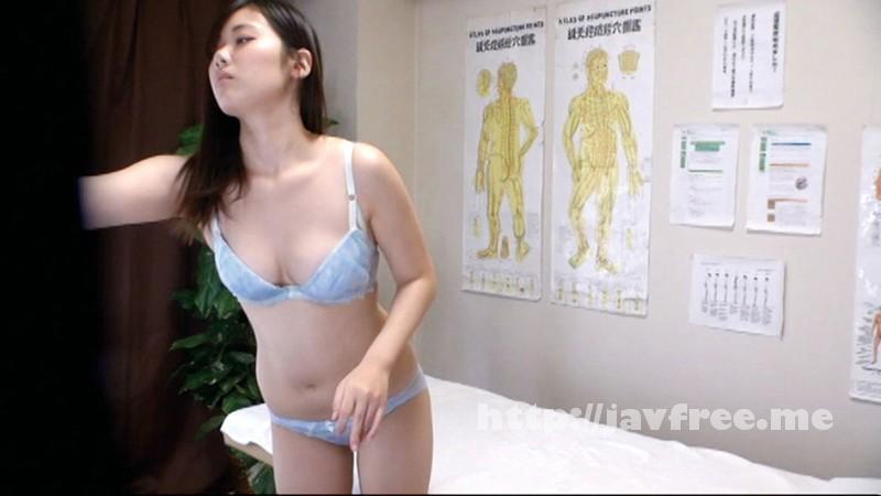 [GS 1503] 新・歌舞伎町 整体治療院43 GS