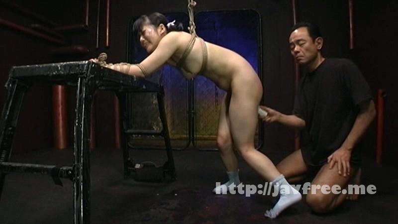 [GTJ 029] 縄処女・崩壊 篠宮ゆり 篠宮ゆり GTJ