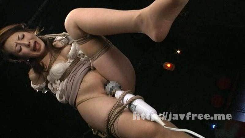 [GTJ 042] 縄に寝取られた妻 芹沢恋 芹沢恋 GTJ
