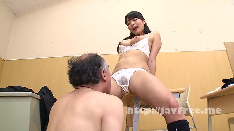 [GVG 037] タイムスリップおじさん 白鳥寿美礼 愛須心亜 山本美和子 GVG