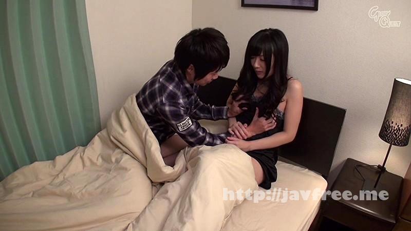 [GVG 040] ママのリアル性教育 大槻ひびき 大槻ひびき GVG