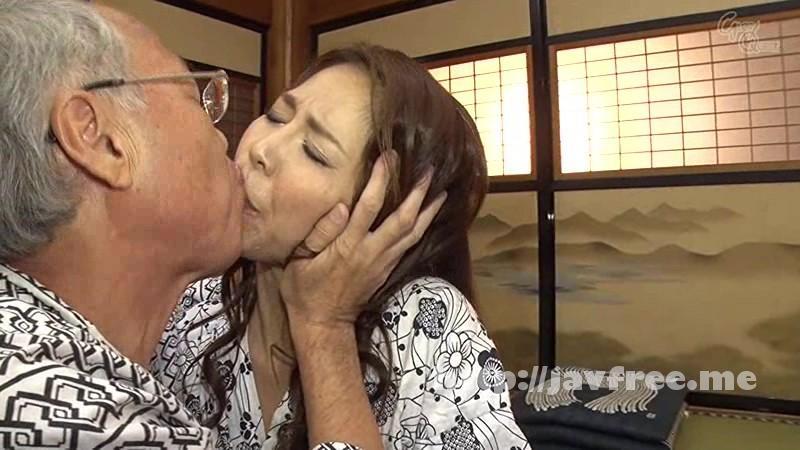 [GVG 077] 禁断介護 矢吹京子 矢吹京子 GVG
