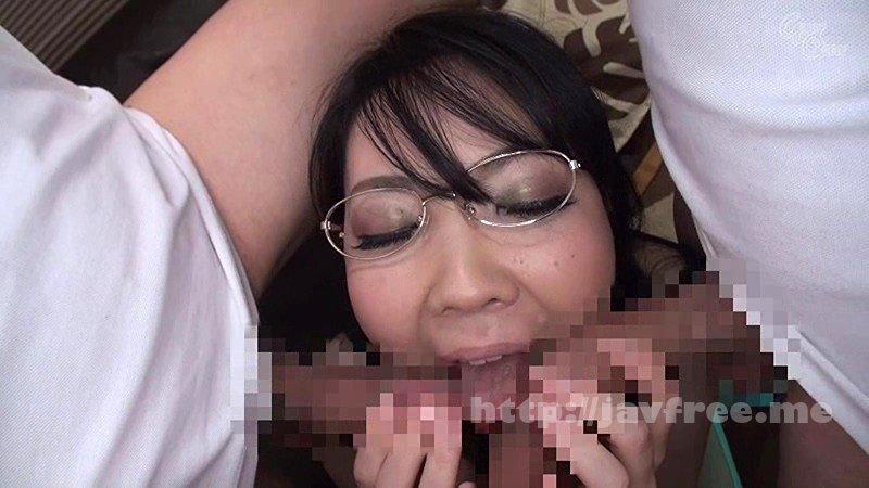 [GVG 109] お色気P●A会長と悪ガキ生徒会 本間麗花 本間麗花 GVG