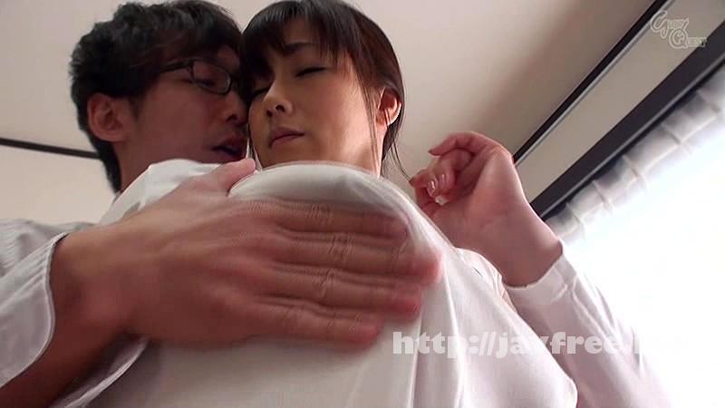 [GVG 129] 姑の卑猥過ぎる巨乳を狙う娘婿 宮部涼花 宮部涼花 GVG