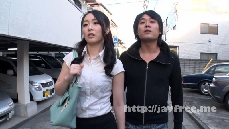 [GVG 141] 僕のいいなり義母 小川奈緒 小川奈緒 GVG