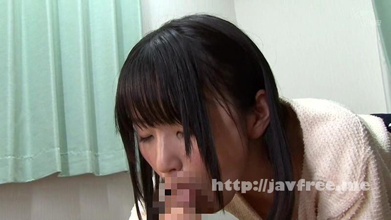 [GVG-413] お姉ちゃんのリアル性教育 木村つな
