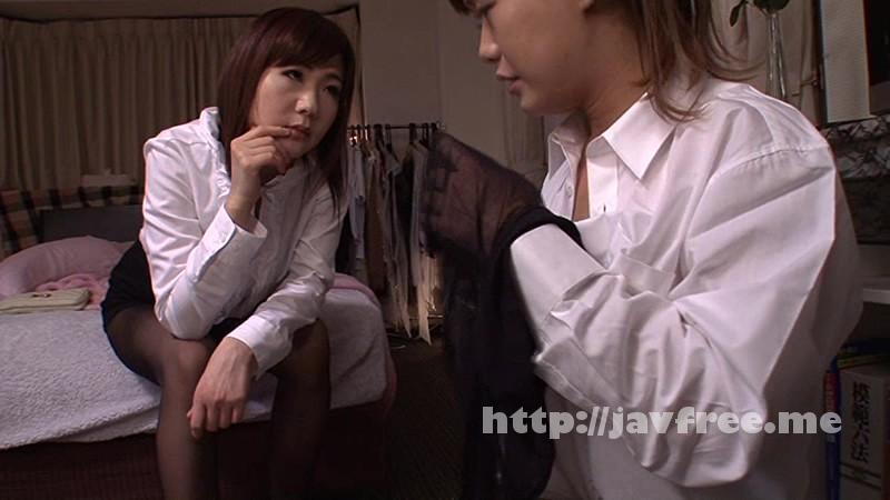 [HANZ 001] 男の娘、メス化計画 大島薫 加納綾子 HANZ