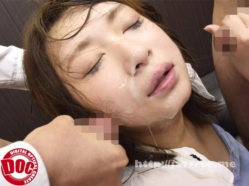[HAR 013] 仕事では超ドSな美人女上司に女性用バイ●グラを飲ませドMな本性曝したマ●コに痙攣するまで陵辱SEX HAR