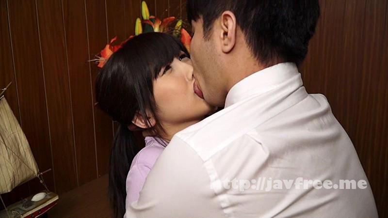 [HAVD 908] 若妻接吻スワッピング 嫉妬と興奮渦巻く非道徳行為 妻はよその男に抱かれ、夫はよその女房を抱く 美泉咲 白石みお 星野ひびき HAVD