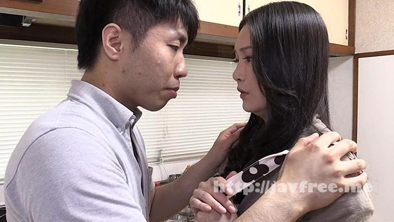 [HAVD 910] 接吻近親相姦 家族に見つからないように声を抑えてやるセックスはジンジン感じすぎます! 初芽里奈 初美沙希 京野美麗 HAVD