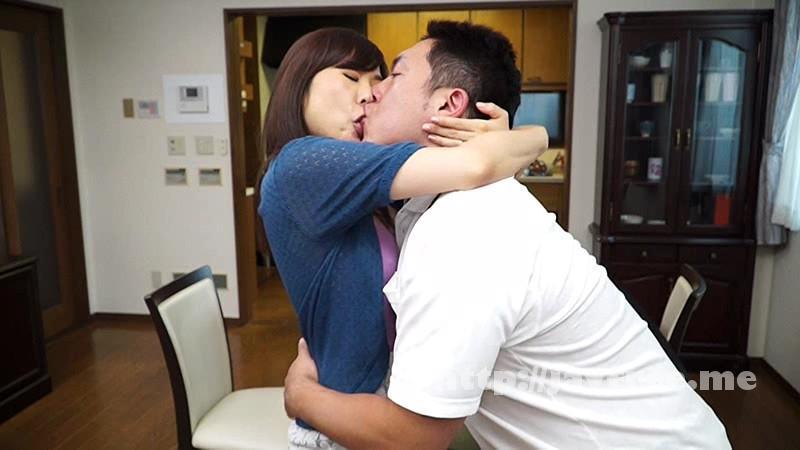 [HAVD 913] 接吻夫婦交換 嫉妬と興奮渦巻くスワッピングという名の非道徳行為 武藤あやか 本庄瞳 加納綾子 HAVD
