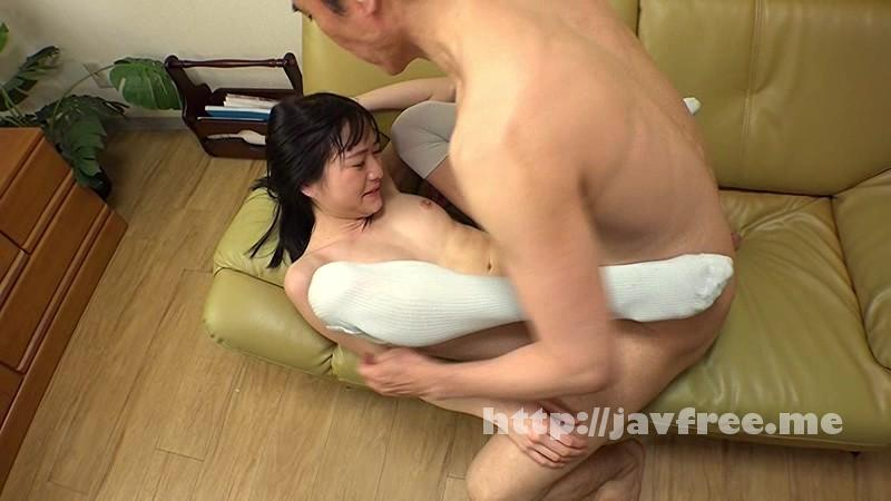 [HBAD 282] 義父の異様な愛欲 母に内緒で玩具にされる娘の躰 涼川絢音 涼川絢音 HBAD