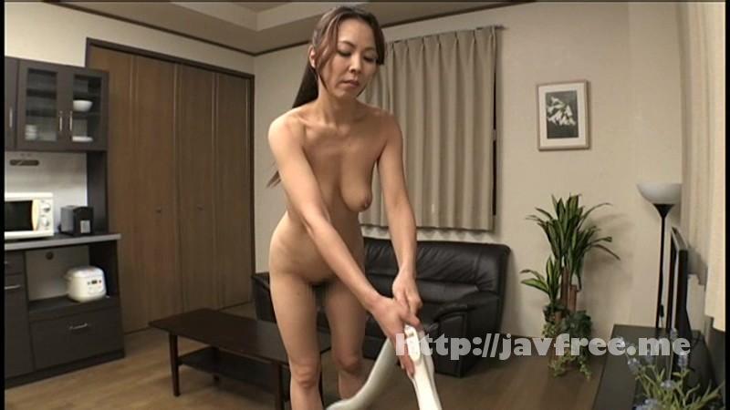 [HDKA 057] はだかの主婦 三鷹市在住 矢吹京子(44) 矢吹京子 HDKA
