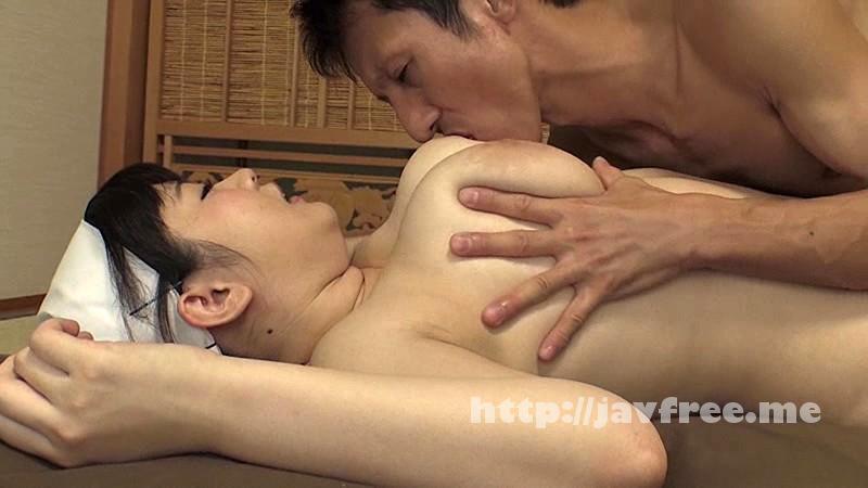 [HDKA 066] はだかの家政婦 全裸家政婦紹介所 八束みこと 八束みこと HDKA