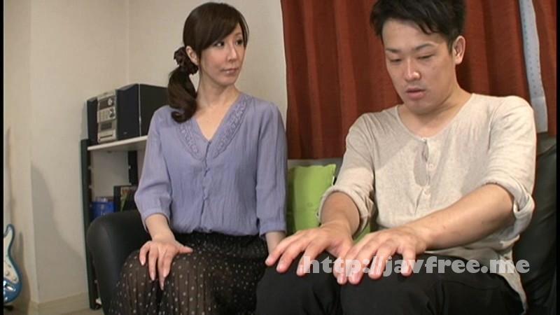 [HHED 37] 親戚のおばさん 澤村レイコ 高坂保奈美 高坂ますみ 澤村レイコ HHED