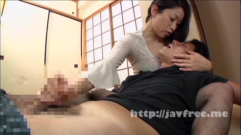[HITL 305] 淫語妻の濃厚な接吻、ねっとりしたフェラ、優しく激しい手コキ12名総集編 HITL