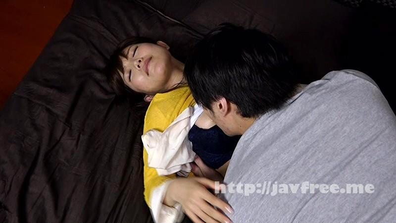 [HJT 009] NOT LOVE 美泉咲 大島丈 内村雅人 内村りな HJT