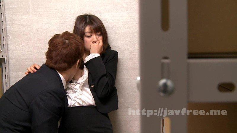 [HNB 085] 背徳妻 〜理不尽な性罰〜 沙藤ユリ 更田まき HNB