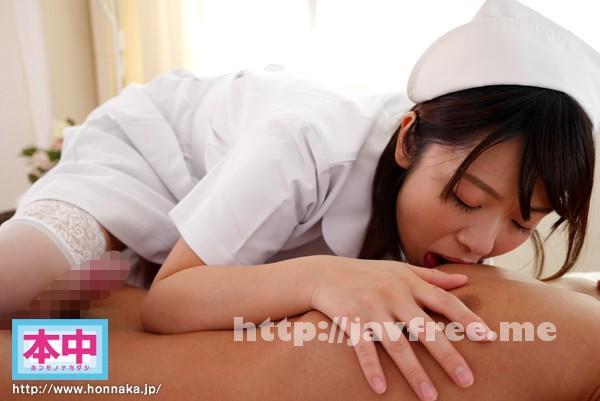 [HND-295] すんごい乳首責めで中出しを誘う連続膣搾り痴女お姉さん 尾上若葉