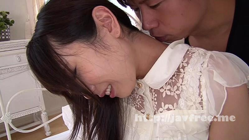[HODV 20995] 新人・有村千佳デビュー 有村千佳 HODV