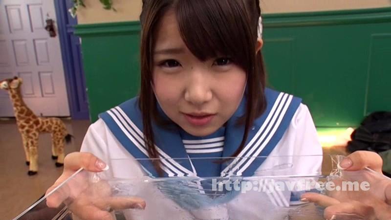 [HODV 21109] Super Idol Super Shot!! 〜カワイイ顔して凄まじい射精へ導くスーパーアイドル〜 愛須心亜 愛須心亜 HODV