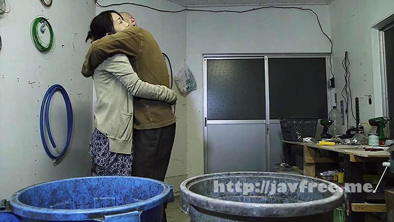 [HQIS 003] ヘンリー塚本 他人の妻をモノにする 力づくの和姦 美咲涼 桐島美奈子 HQIS