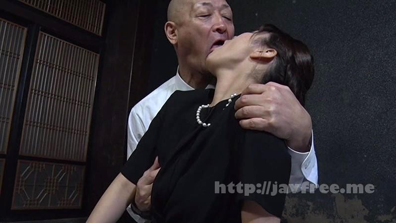 [HQIS-024] ヘンリー塚本原作 嫁30才 三回忌の飢えた肉体