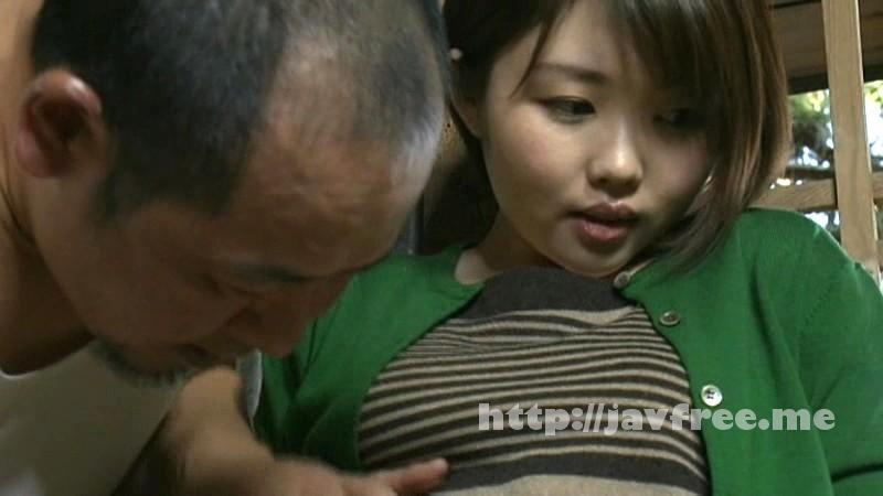 [HTMS 052] 出戻り娘/連れ子の娘のワイセツ画像 熊谷麻美 永井智美 横山夏希 椿のぞみ 春原未来 HTMS