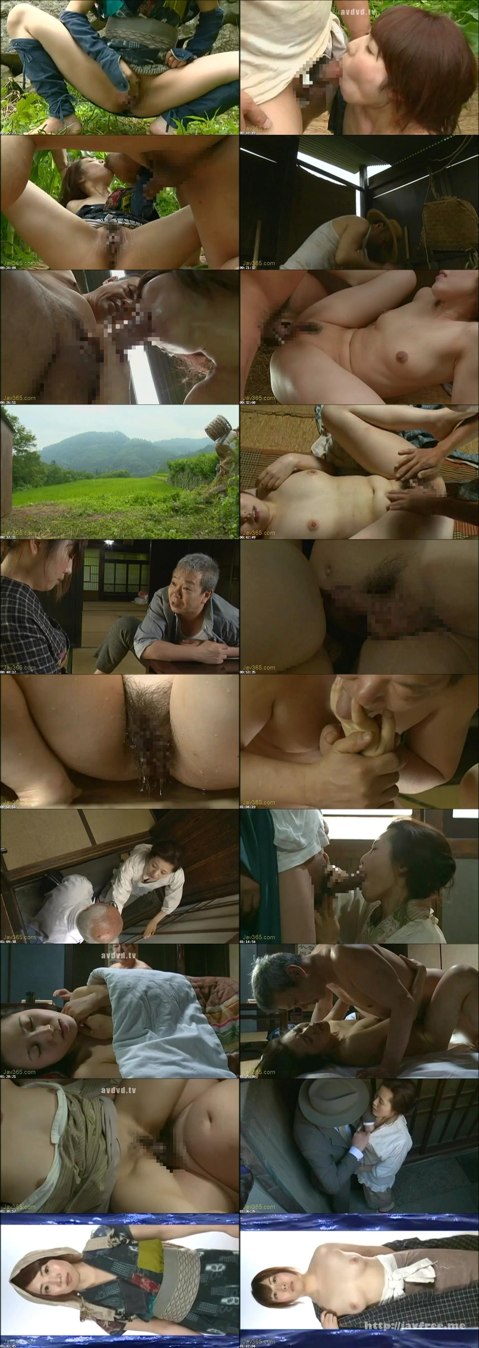 [HTMS 057] ヘンリー塚本の男が腑抜けになる色っぽい嫁のアソコ 矢沢えりな 沢村ゆうみ 内村りな HTMS