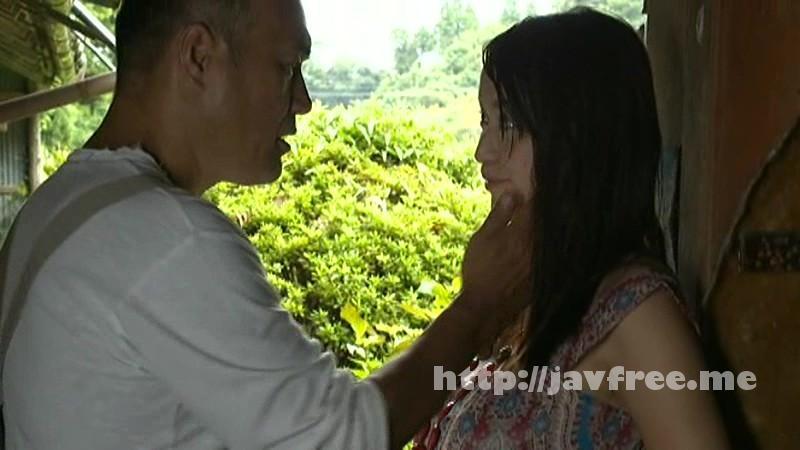 [HTMS 065] 素晴らしい女性器を持った女の話し 美咲結衣 桐島綾子 新山かえで HTMS
