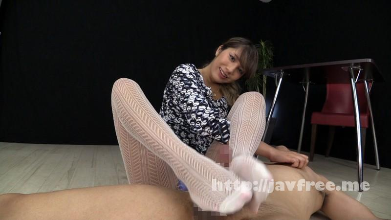 [HXAD 011] スケベな柄パンスト美脚 2 上原花恋 上原花恋 HXAD