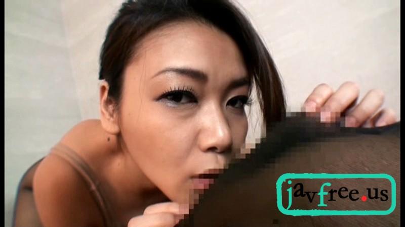 [HXAY 006] Deep Fetish パンストMadam 6 内田美奈子 Stockings HXAY