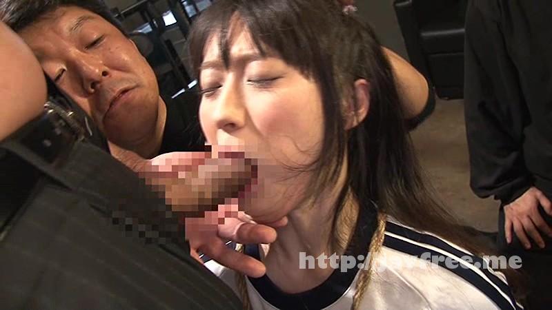 [IENE 437] 異常監禁 本澤朋美 本澤朋美 IENE