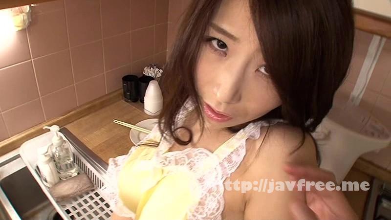 [IENE 468] 3日間滞在して、寝食を共にする超高級美女ソープ 篠田あゆみ 篠田あゆみ IENE