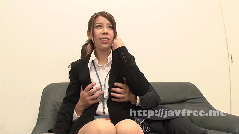 [IENE 550] SODGROUP!女子社員 同じオフィスで働く男女に突然のエッチな研修!素股指導 IENE