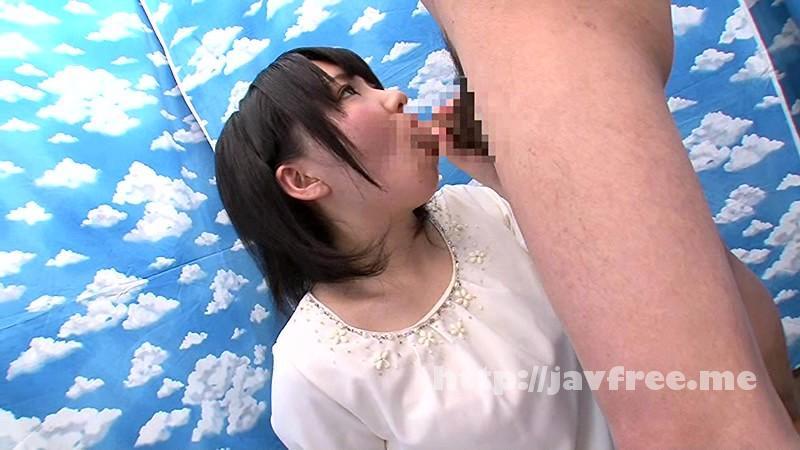 [IENE 572] 恵比寿で見つけた美人すぎる人妻に、18cmメガチ○ポを素股してもらったらこんなヤラしい事になりました。 IENE