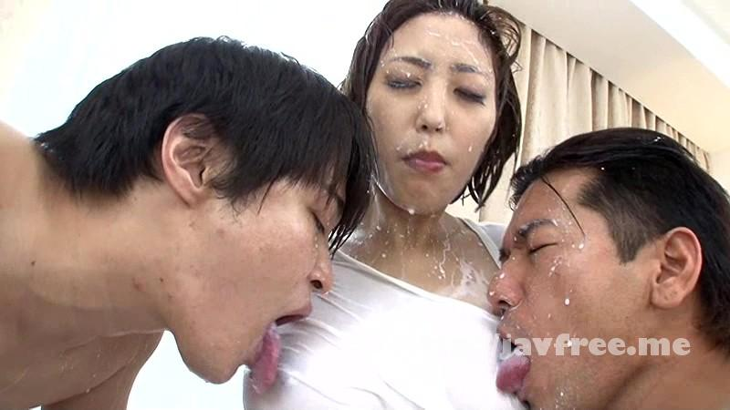 [IENE 589] 水野朝陽 女を汚すエロティシズム 水野朝陽 IENE
