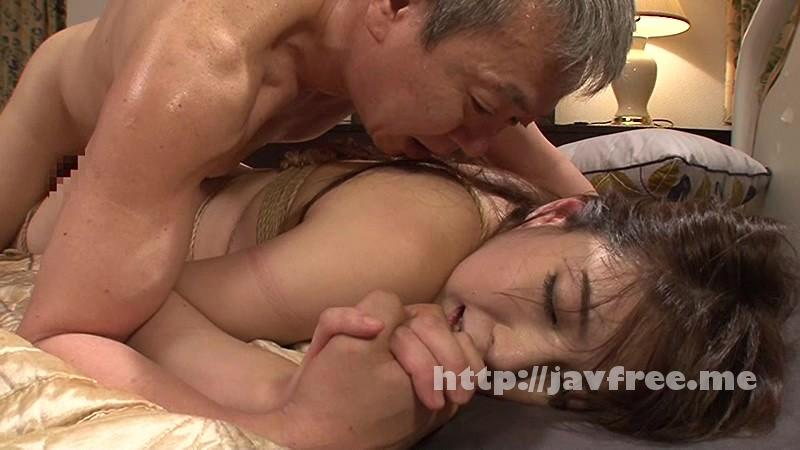 [IENE 605] 香山美桜 あなたに縛られたくて… 香山美桜 IENE