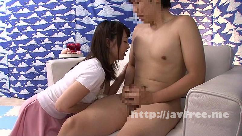 [IENE 624] 心優しい巨乳の素人お姉さん 童貞くんのオナニーのお手伝い!のつもりがセックス講習ってことで赤面素股!恥ずかしいのに気持ちよくて濡れちゃってヌルっと入って筆おろし!in渋谷 IENE