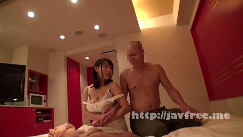 [IENE-667] 澁谷果歩 素人おじさんと、エロ酔いお散歩デート