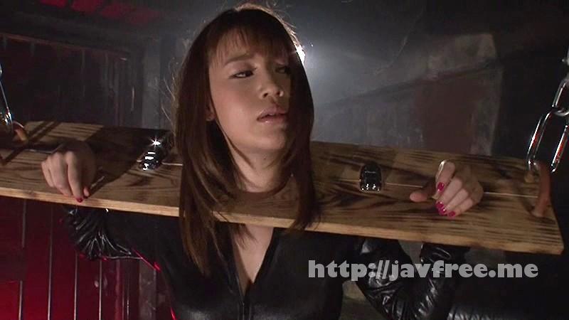 [IESP 612] 麻薬捜査官 ヤク漬け膣痙攣 本田莉子 本田莉子 IESP